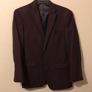 Men's Van Heusen Sport Coat